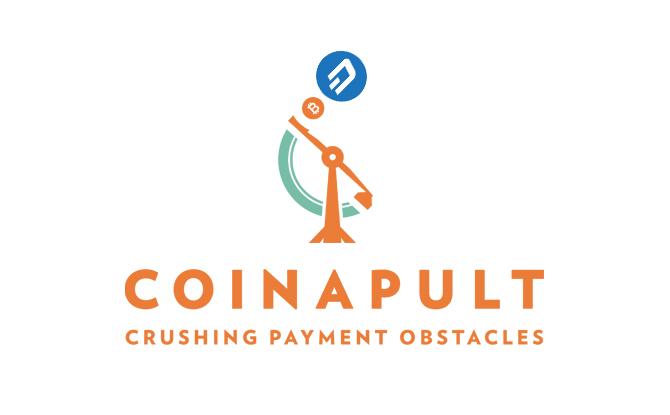 coinapult, dash, crypto capital, bitcoin, criptomonedas, dinero fiduciario, compra y venta, casa de cambio, carteras digitales