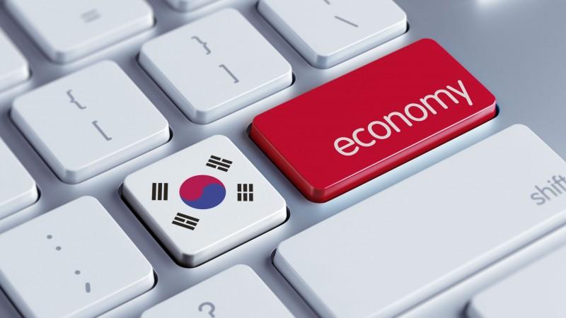 Corea-Sur-regulaciones-fintech