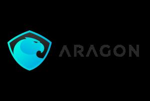 Aragon Plataforma Organización Descentralización ANT