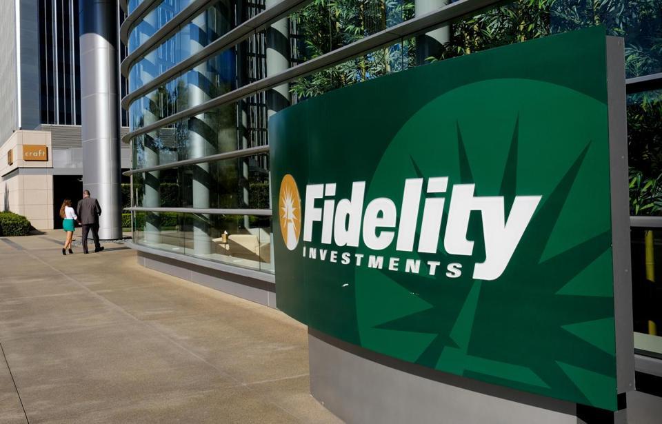 Fidelity-Coinbase-minería-Bitcoin