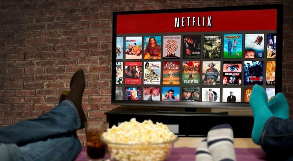 Filtran-series-Netflix-ciberextorsión