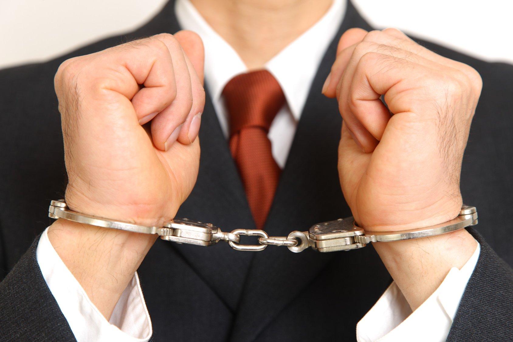 Estafa-OneCoin-20-arrestos-fraude-Mumbai