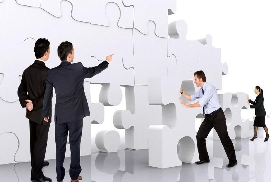 Hyperledger-nuevas-empresas-identidad-contratos