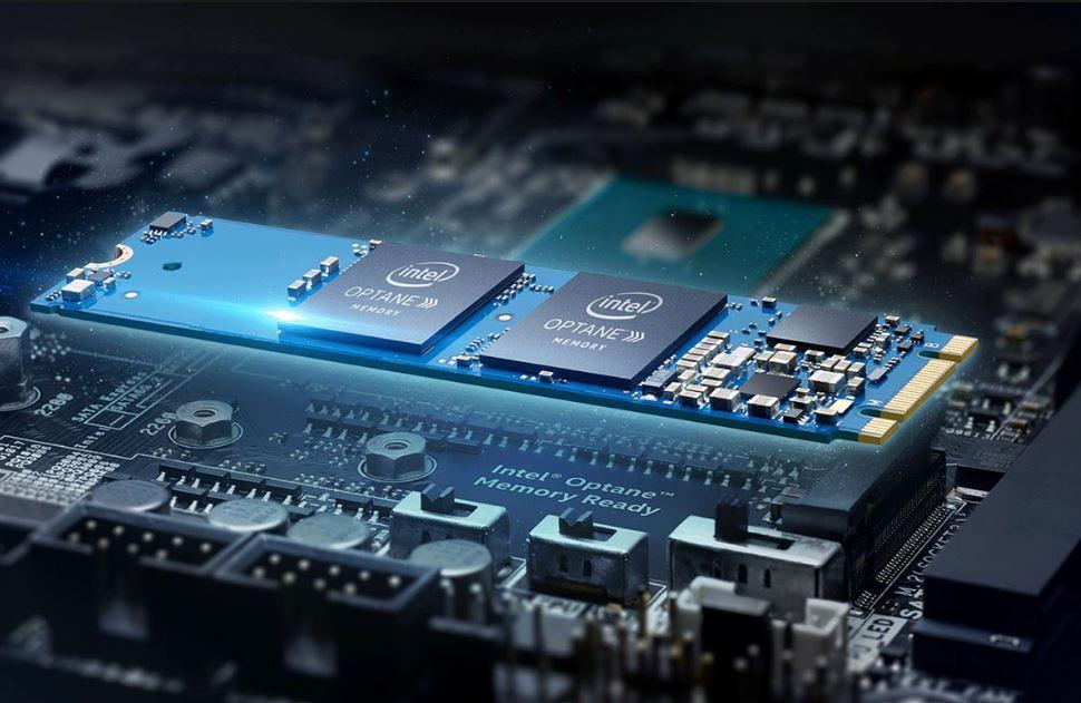 Intel SGX Hardware Blockchain Seguridad