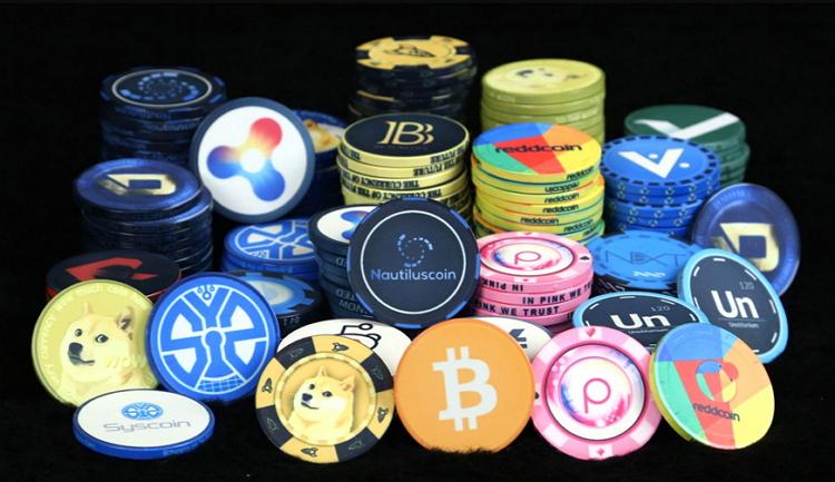 Mercados-altcoins-precio-Bitcoin