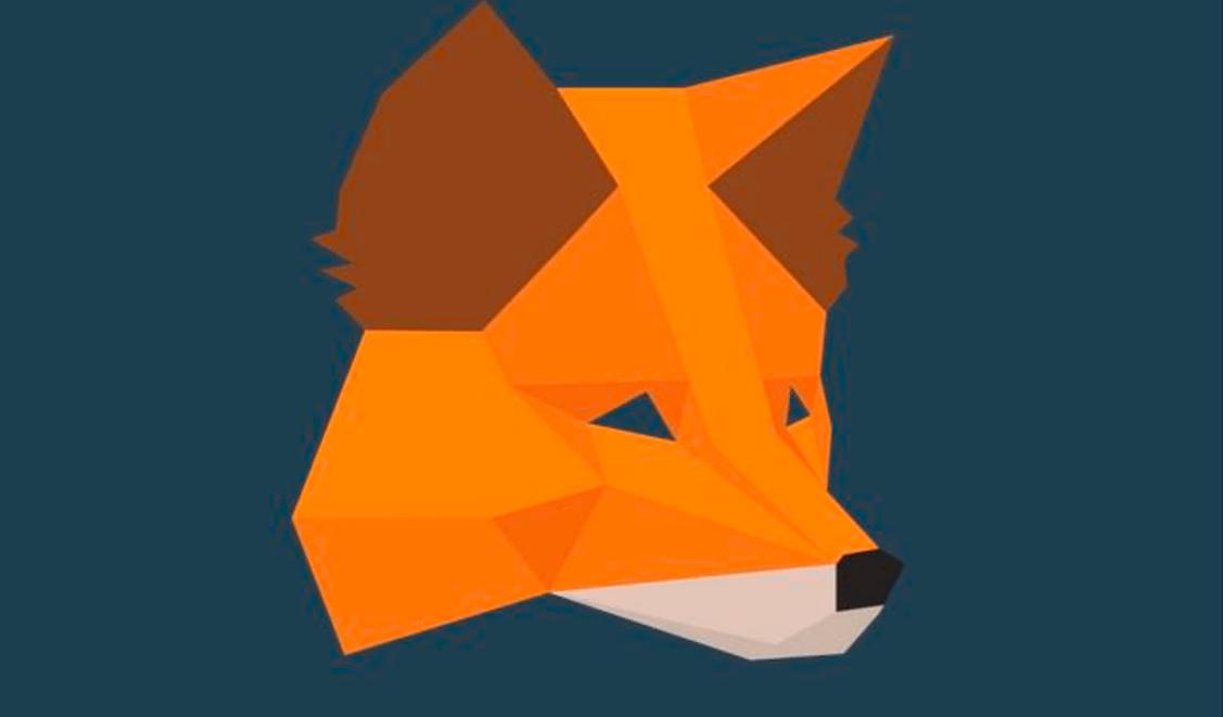 metamask-puente-ethereum-navegador