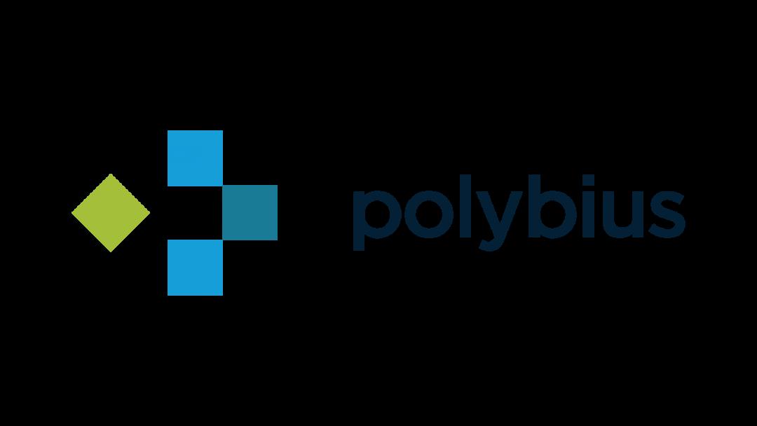polybius, criptobanco, estonia, ico