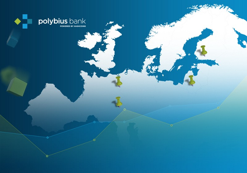 Polybius-bank-digital-pass