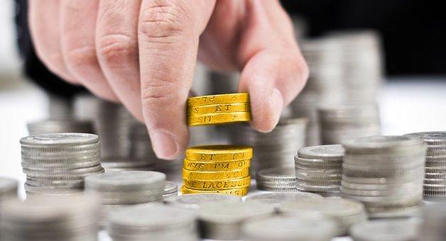 R3-record-inversión-100-millones