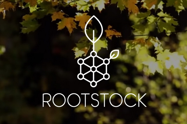 Rootstock-3.5-millones-contratos-Bitcoin