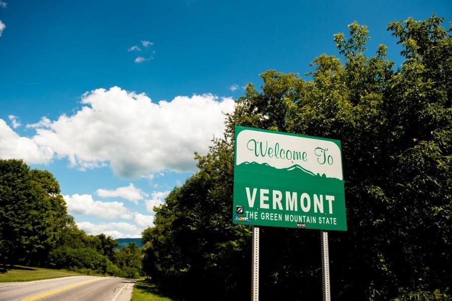 Vermont-criptomonedas-inversión-legal