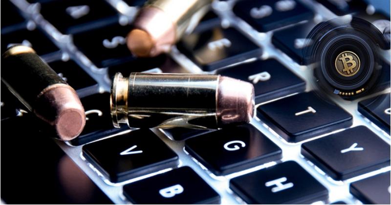WannaCry-guerra-cibernética-Bitcoin