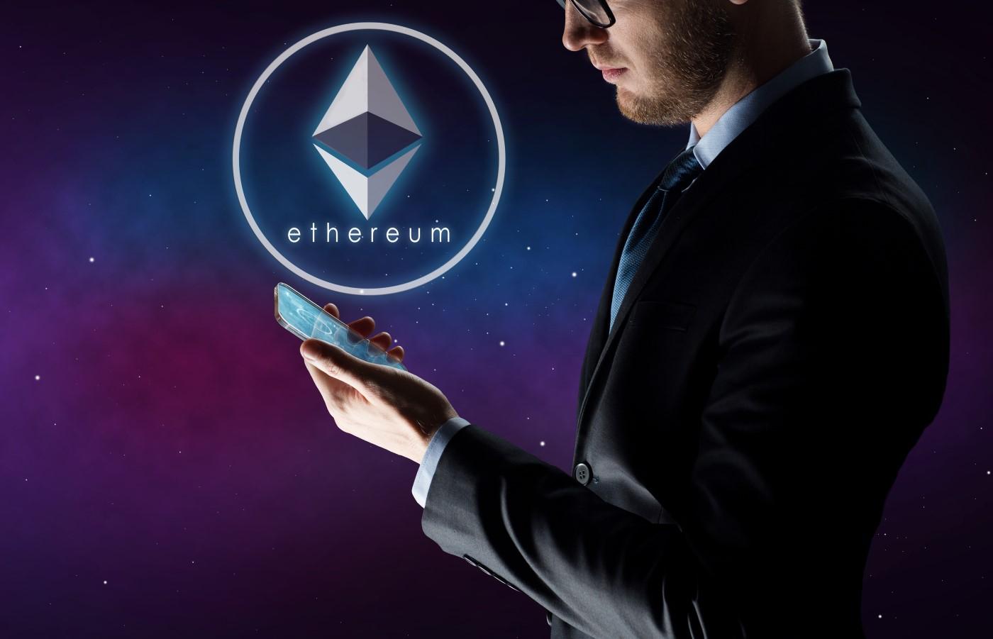 banco-innovación-blockchain-eth