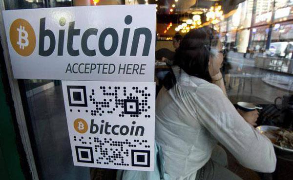 bitcoin, pagos, blockchain, divisas, comerciantes, coinify, countr pos, puntos de venta, amsterdam