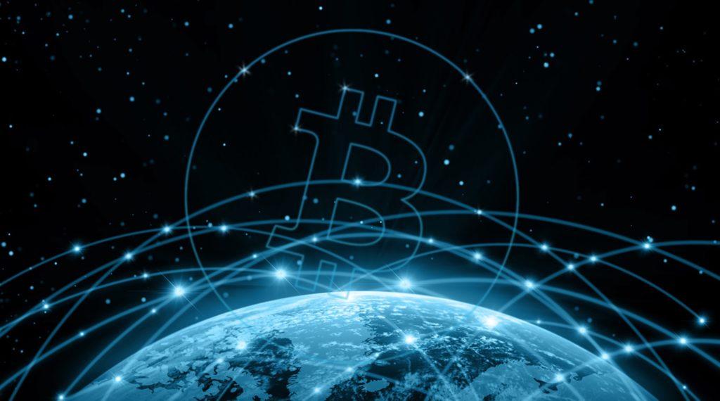 bitcoin, precios, mercados, blockchain, proyecciones, criptomonedas, altcoins