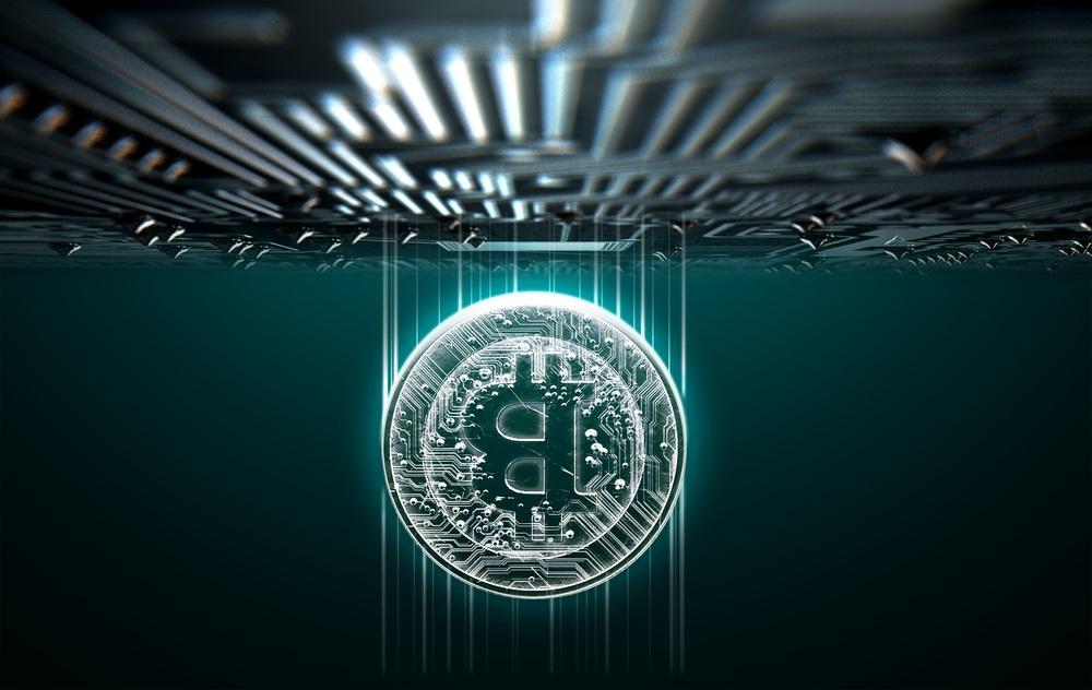 bitcoin, altcoins, criptomonedas, precios, mercados, monedas electrónicas