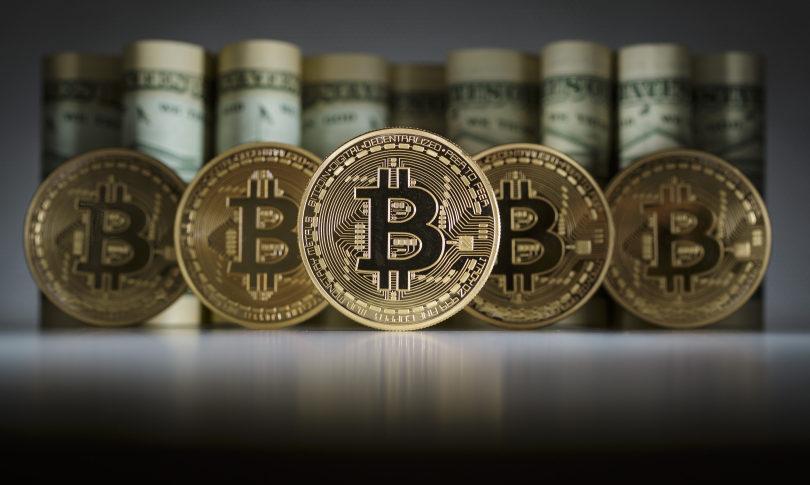 blockchain, bitcoin, criptomonedas, mercados, precios, cotización