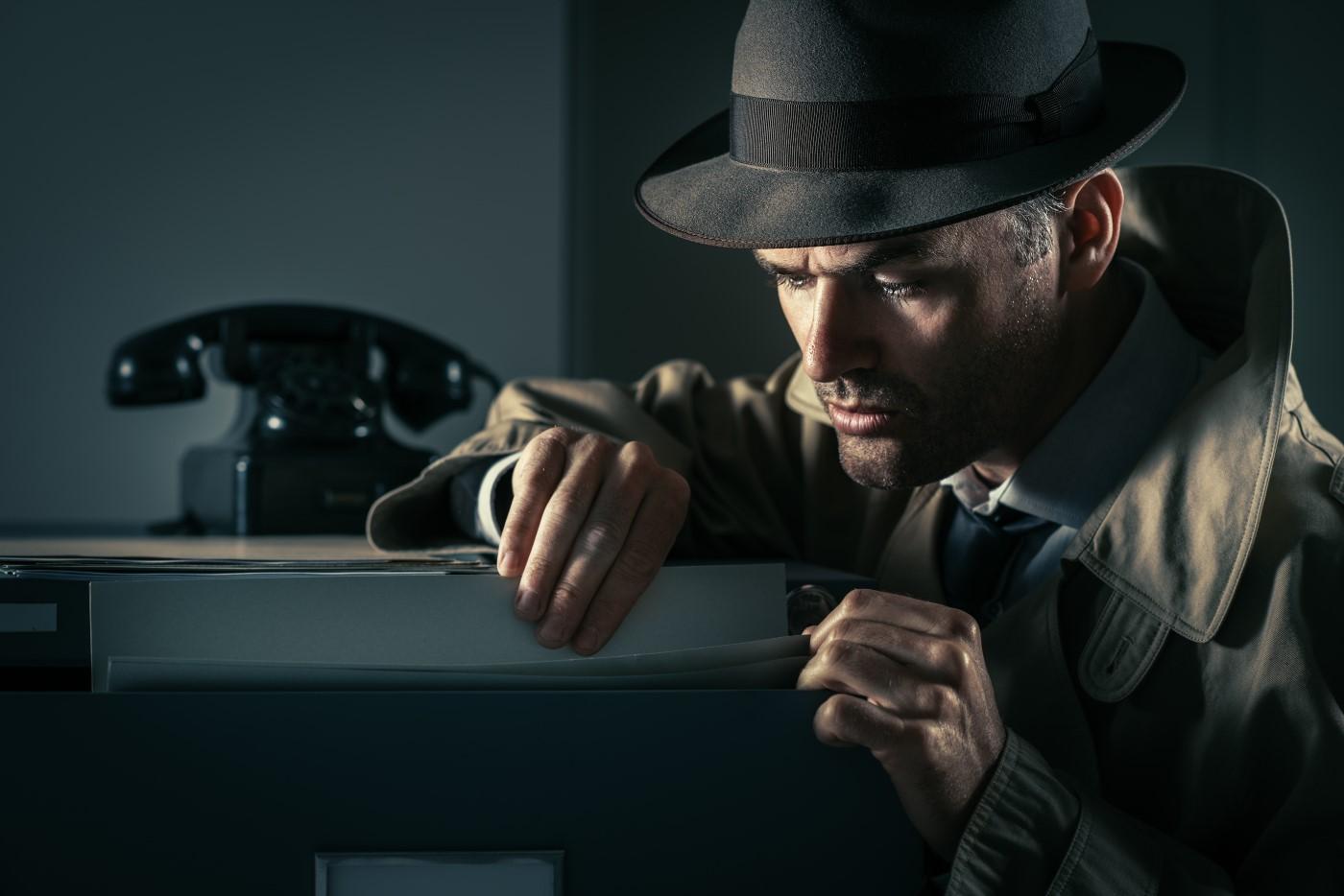 constatación-detective-dlt-desarrollo