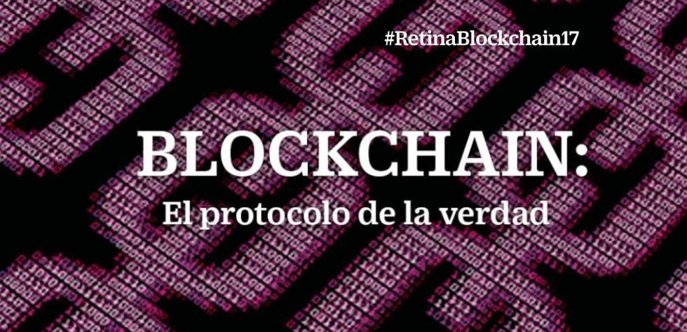 accenture, endesa, sabadell, jelurida, españa, blockchain, votos