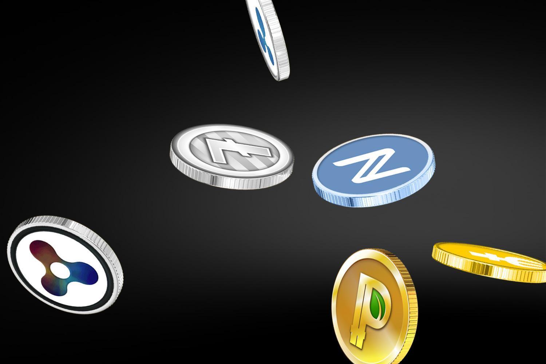 criptomonedas, mercados virtuales, precios, Bitcoin, blockchain