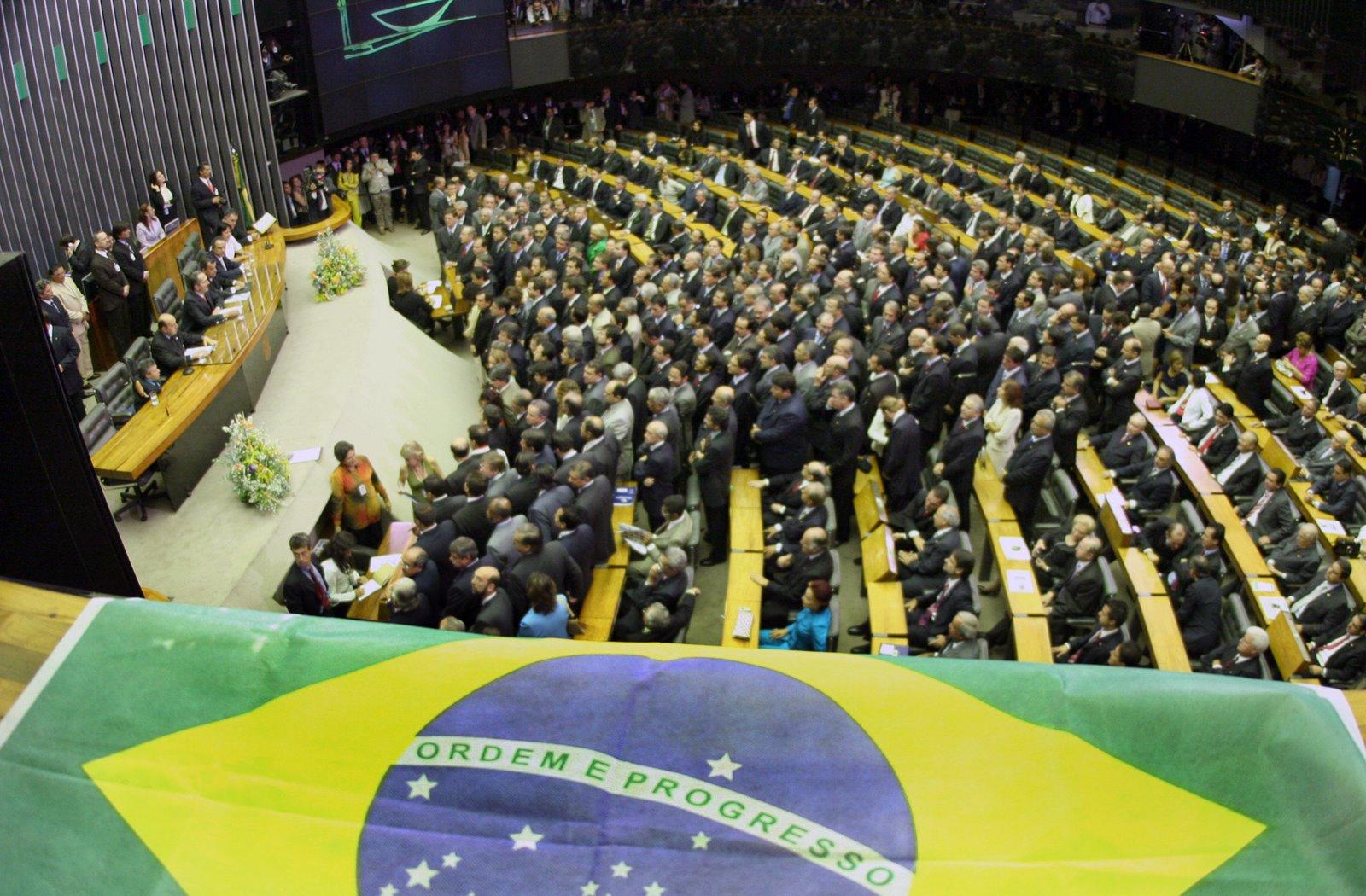 bitcoin, blockchain, brasil, criptomonedas, diputados, legislacion
