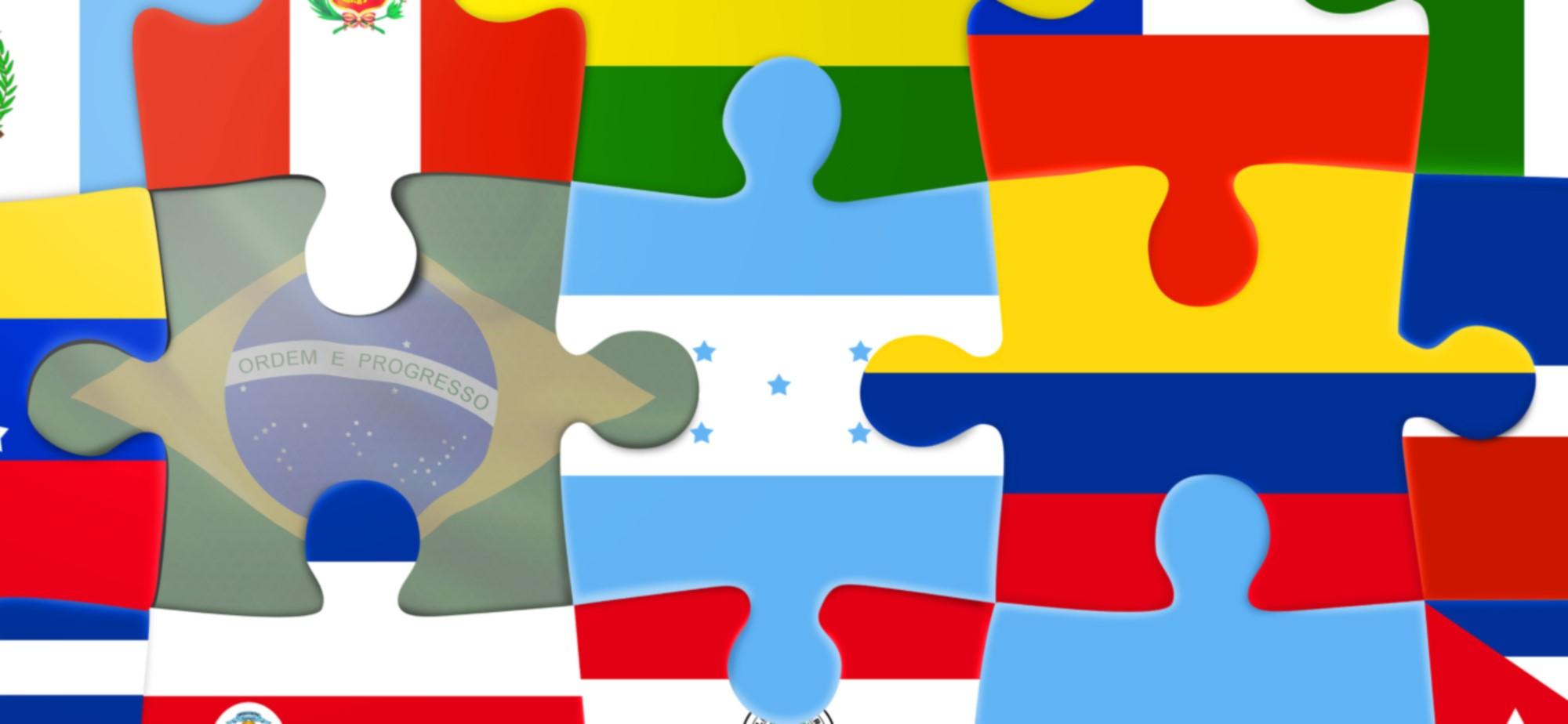 banca-latinoamerica-caribe-adopción
