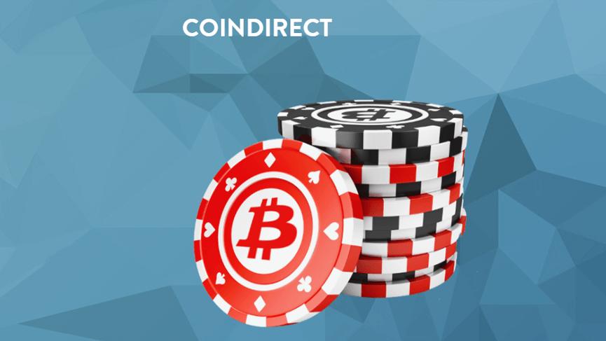 blockchain, casinos, financiamiento, apuestas, online