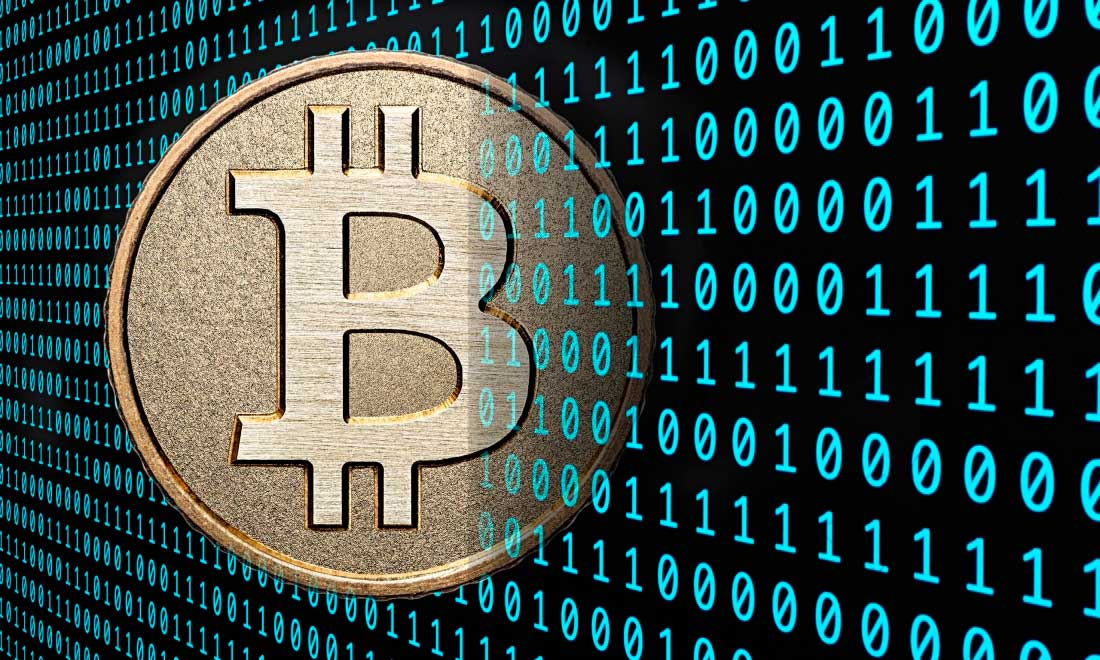 bitcoin-recupera-principales-criptomonedas