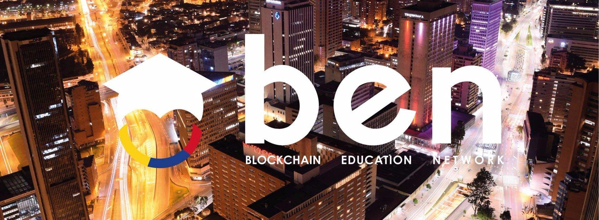 universidad-nacional-colombia-simpsio-bitcoin-blockchain