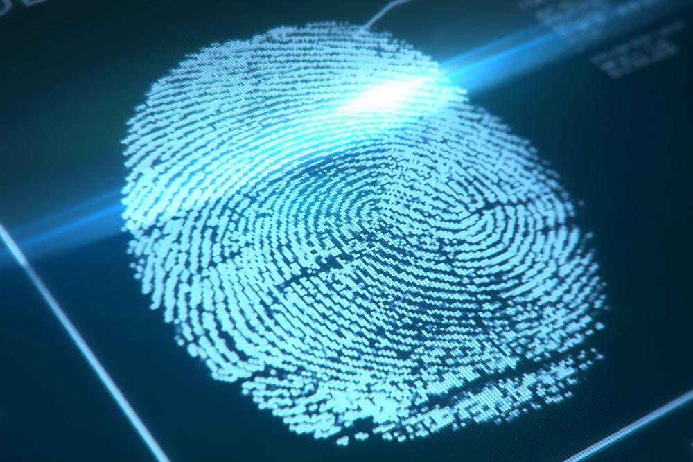 cambridge-blockchain-luxtrust-data-identidad-contabilidad-distribuida