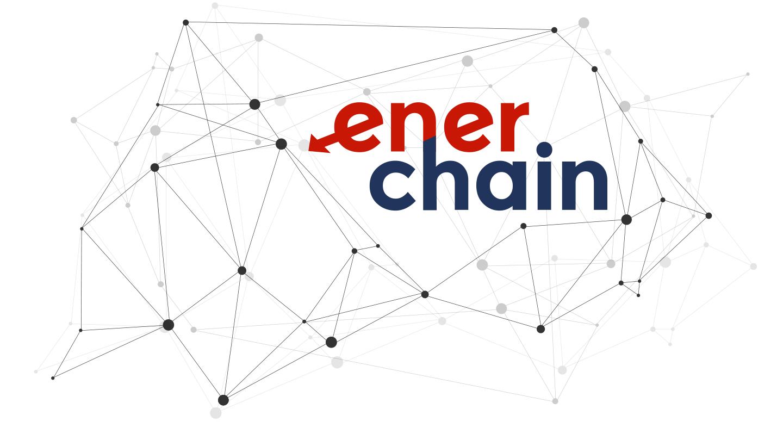 aplicación blockchain, enerchain, europa, mercado de energía
