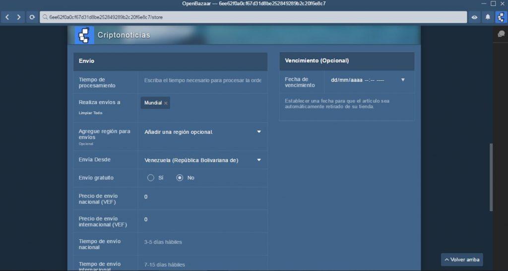 formulario_envio_producto