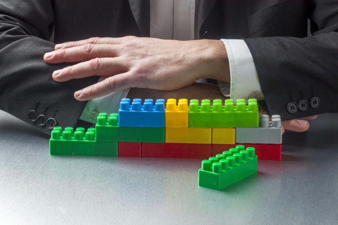 pruebas-compañías-propuestas-desarrollos