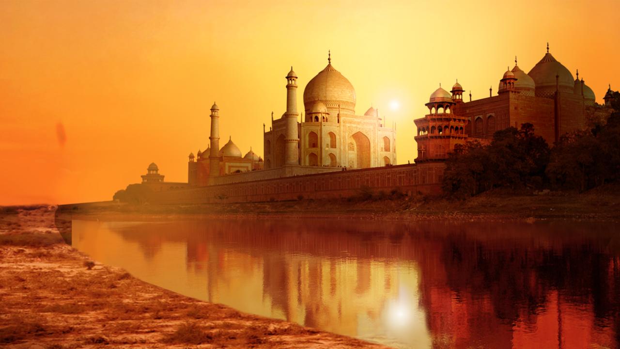 consorcio-india-finaliza-exitosamente-pruebas-blockchain-seguridad-bancaria