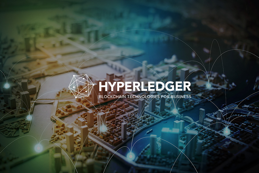 blockchain, incubación, startups, activa, iroha, intel, sawtooth lake