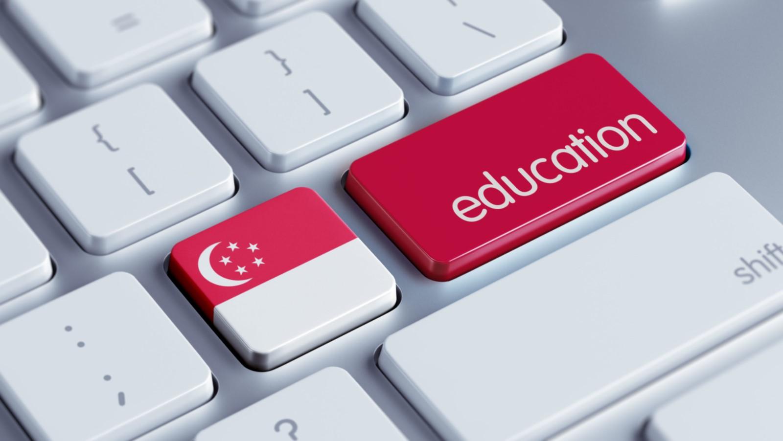 curso-asia-innovación-desarrollo