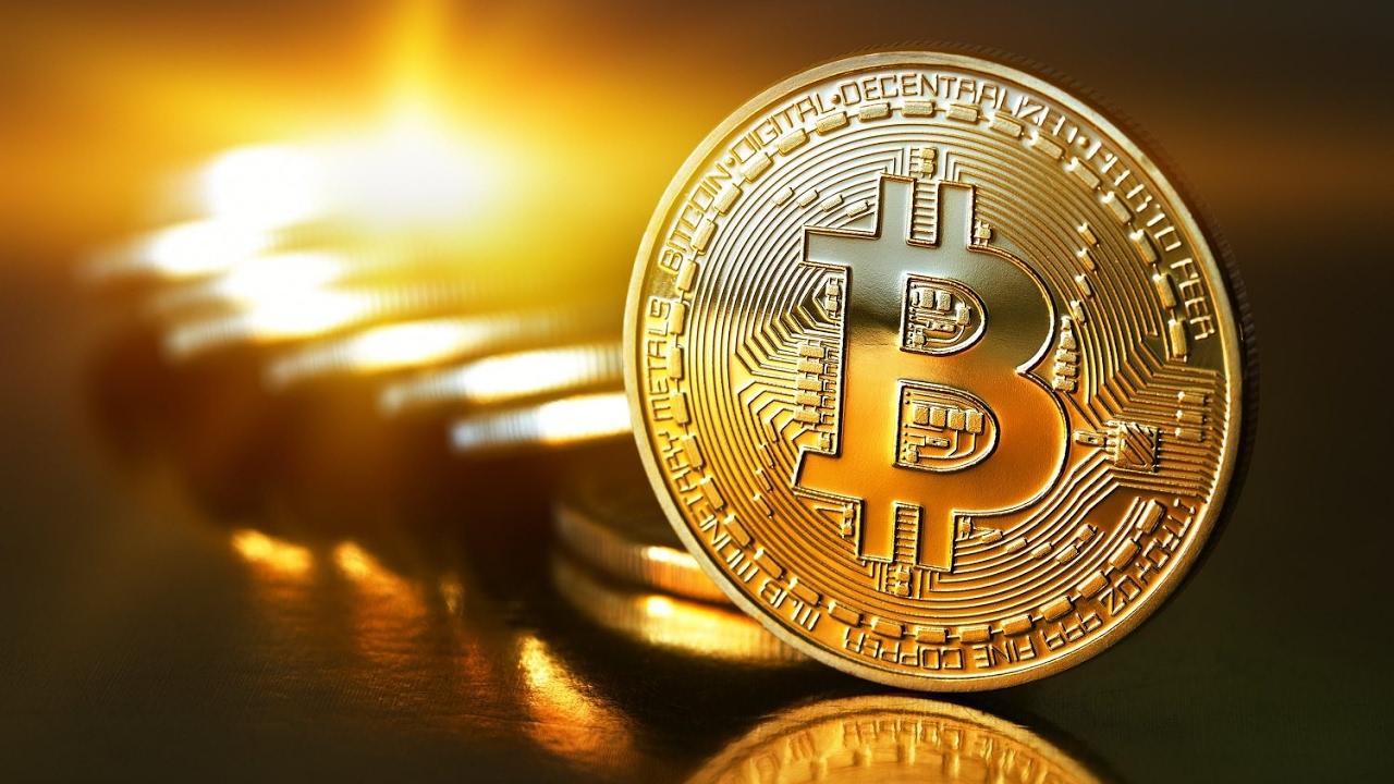 bitcoin-salta-barreras-congestionamiento-escala-1-900