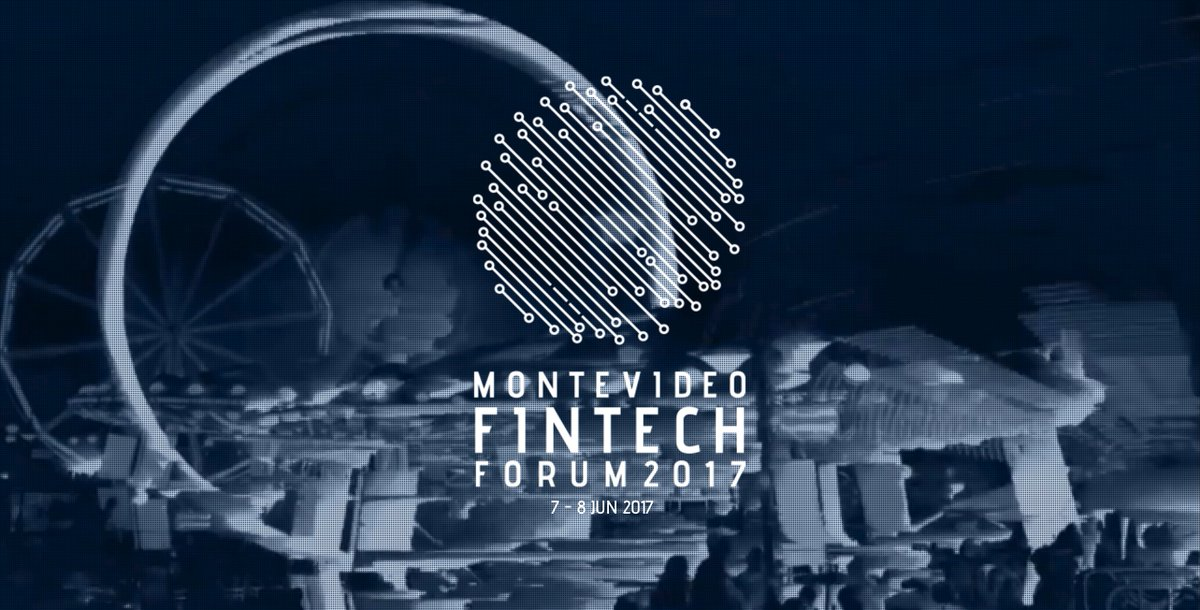 bitcoin, blockchain, evento, uruguay, latinoamerica, criptomonedas