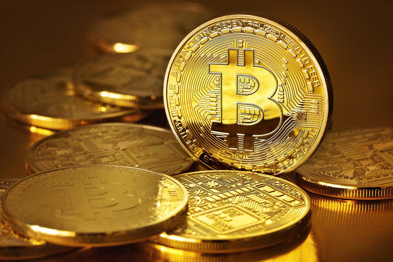 Bitcoin-supera-2000-dólares