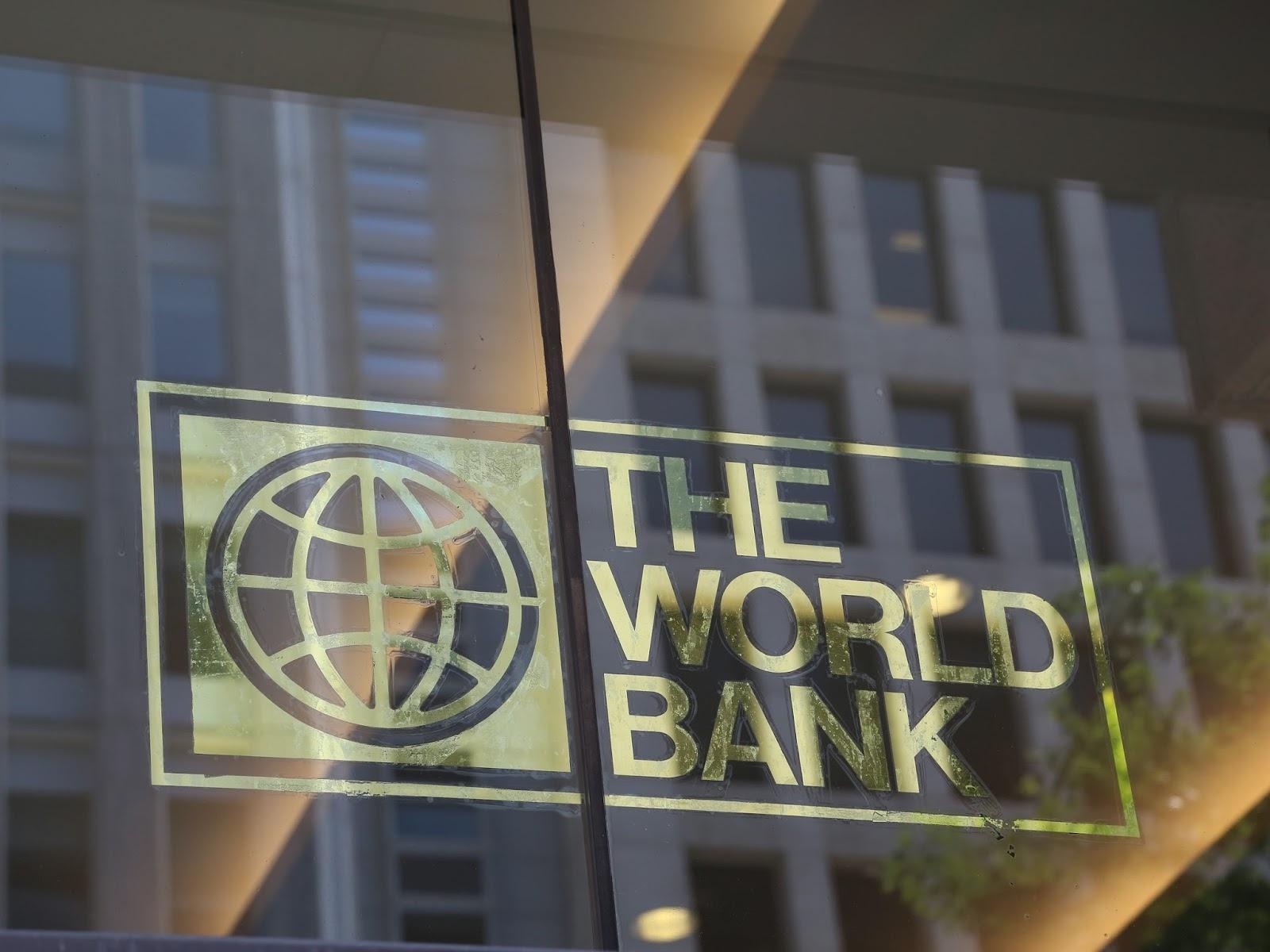 kenia-blockchain-deuda-pública