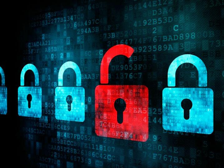 wannacry, ransomware, samba, eternalrocks, nsa, seguridad, bitcoin