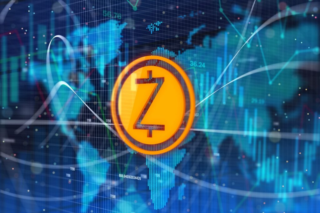 Algunas novedades que la actualización Blossom traerá a Zcash en 2019