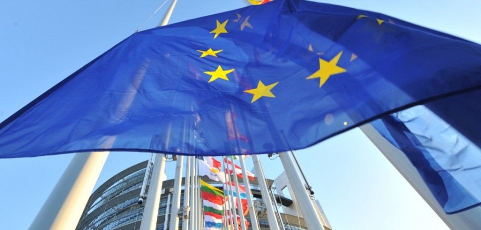 7-paises-europeos-unen-consorcio-combatir-crimenes-criptomonedas