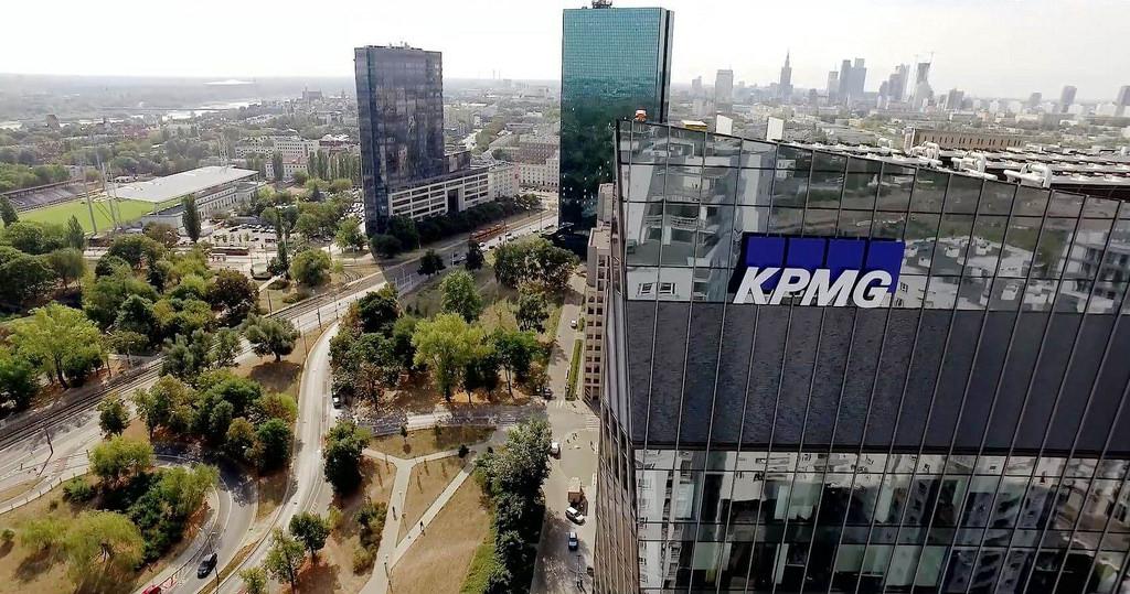 kpmg-adquiere-plataforma-innovacion-conecta-empresas-soluciones-fintech