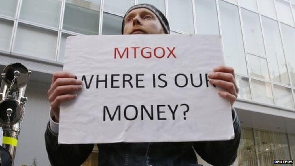 declaran-conseguido-600-000-btc-desaparecidos-caso-mtgox
