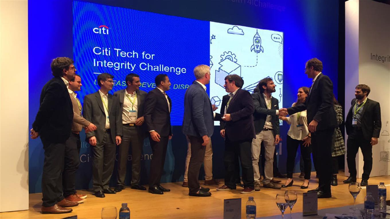 Argentina-proyectos-blockchain-premio