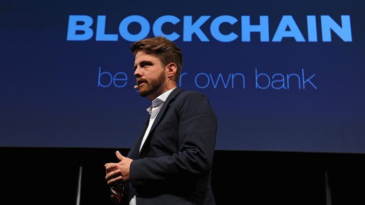 Blockchain-financiamiento-40-millones