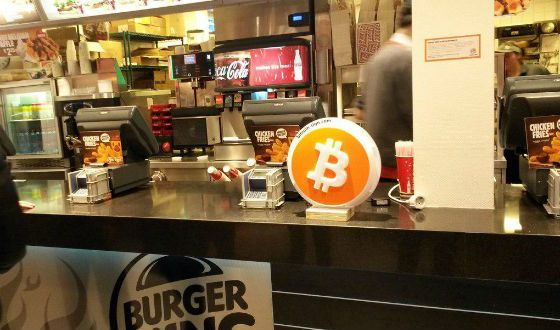 Burger-King-Rusia-Bitcoin