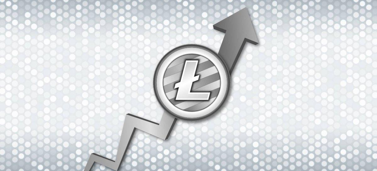 litecoin-rompe-su-burbuja-y-supera-la-barrera-de-los-50-dolares