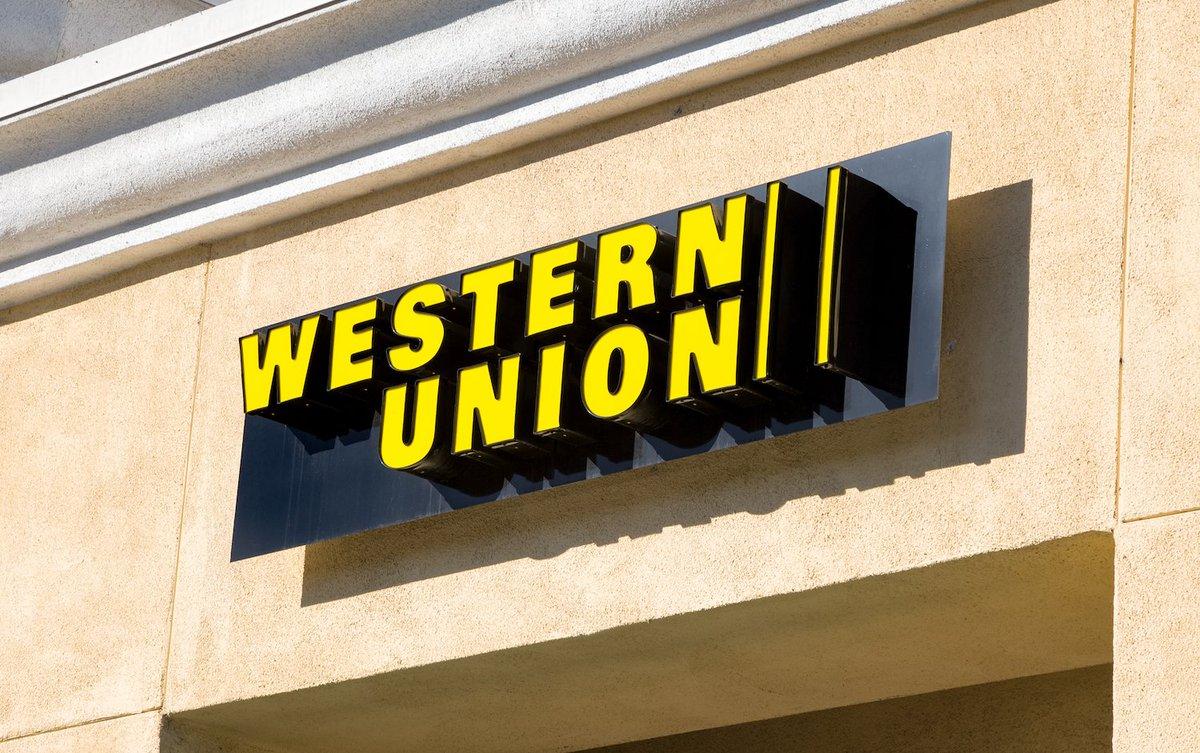 western-union-anuncia-alianza-piloto-servicios-remesas-coinbase